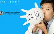 Dr Ken