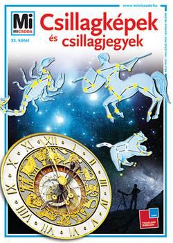 Erich Übelacker-Csillagképek és csillagjegyek