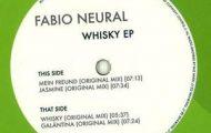 Fabio Neural–Whisky