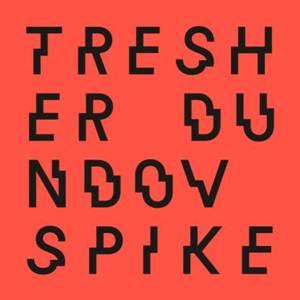 Gregor Tresher And Petar Dundov-Spike