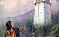 Grimm testvérek összegyűjtött meséi