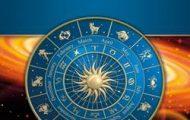 Joann Hampar-Asztrológia