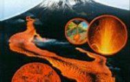 Rainer Köthe-Vulkánok