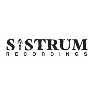 Sistrum Recordings