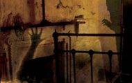 Arthur Conan Doyle-A sussexi vámpír