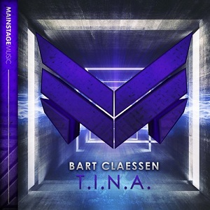 Bart Claessen–T.I.N.A.