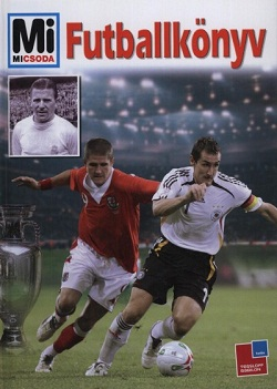 Christoph Bausenwein-Futballkönyv