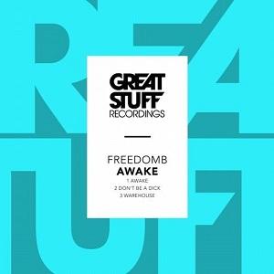 FreedomB-Awake