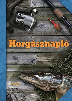 Hoitsy György-Horgásznapló