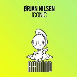 Orjan Nilsen-Iconic