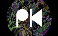 Phil Kieran and Green Velvet–Series #001
