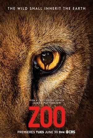Zoo-Állati ösztön