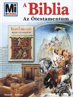 Reimar Gilsenbach-A Biblia-Az ótestamentum