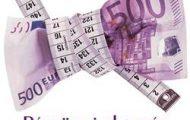 Virág Miklós-Pénzügyi elemzés, csődelőrejelzés, válságkezelés
