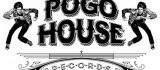Pogo House Records