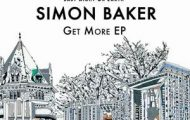 Simon Baker–Get More