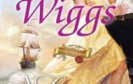 Susan Wiggs-A szépség iskolája
