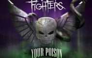 Art Of Fighters-Your Poison