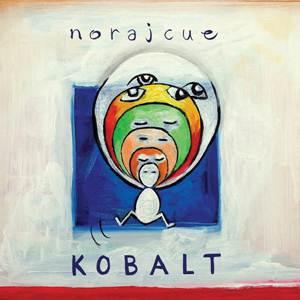 Noraj Cue-Kobalt