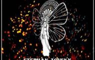 Stephan Zovsky-You Keep Me Up