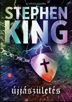 Stephen King-Újjászületés