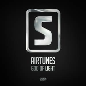 Airtunes-God Of Light