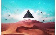 Avana-Nothing Like The Oldskool / Pyramid Of The Sun