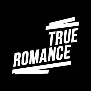 True Romance Records
