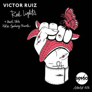 Victor Ruiz-Red Lights