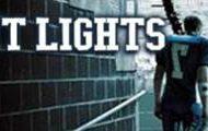 friday night lights-tiszta szívvel foci