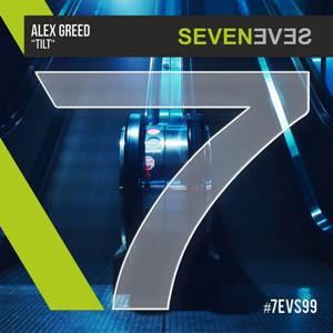 Alex Greed-Tilt
