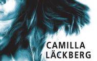 Camilla Lackberg-A hableány
