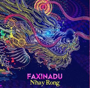 Faxi Nadu–Nhay Rong
