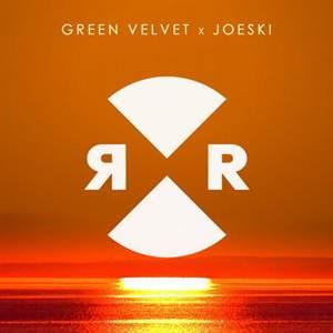 Green Velvet & Joeski–Rouse