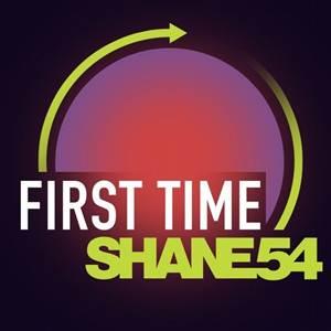 Shane 54-First Time