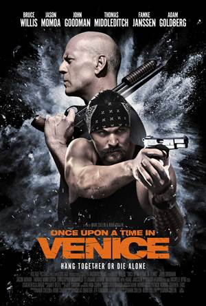 Volt egyszer egy Venice