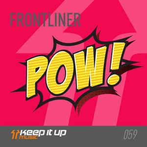 Frontliner-POW