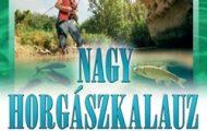 Nagy horgászkalauz