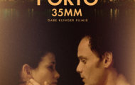 Porto 35mm