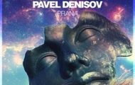 Alex Pich And Pavel Denisov-Prana