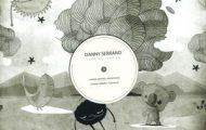 Danny Serrano–Fuse On Fire