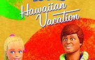 Hawaii vakáció