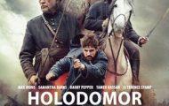 Holodomor-Keserű aratás