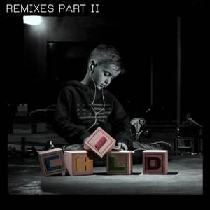 Matt Minimal-Child Remixes Part 2