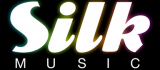 Silk Music