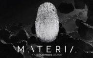 Marco Bailey-Materia Ibiza XL 2
