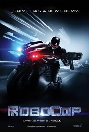 Robotzsaru-RoboCop