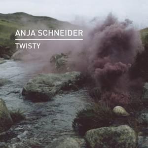 Anja Schneider-Twisty