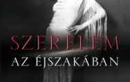 Francis Scott Fitzgerald-Szerelem az éjszakában
