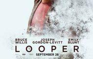 Looper - A jövő gyilkosa (2012)